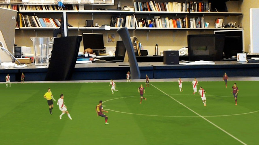 hologram-soccer-table