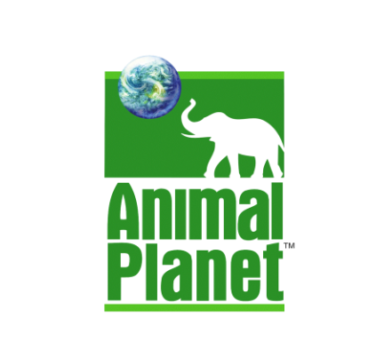 Animal Planet Old logo