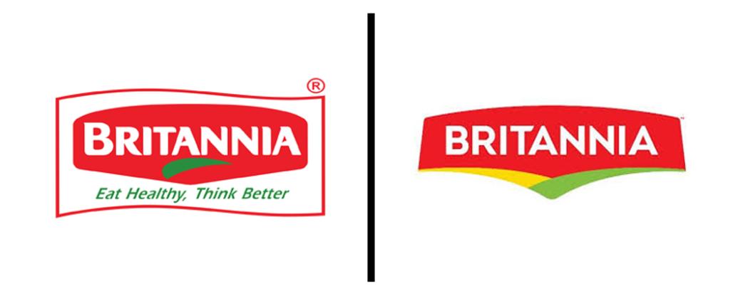 2018 rebrands - britannia